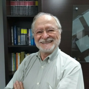 Antonio Carlos Trujilo