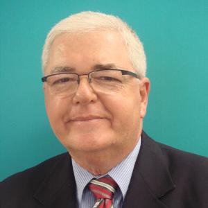 Ricardo Amaral
