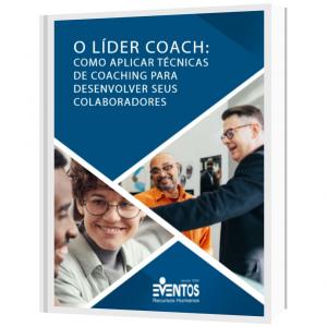 Ebook Lider Coach grátis para baixar
