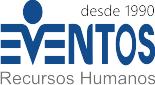 Eventos RH Logotipo