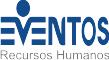 Eventos RH Logo