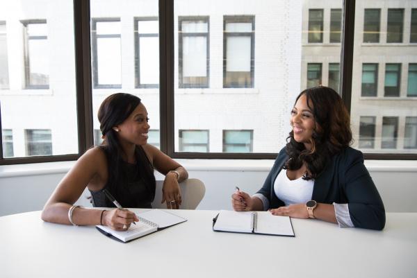 entrevistas de emprego como se comportar