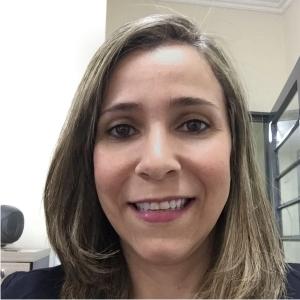 Danielle Peruchi