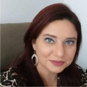 Lívia Rissatto