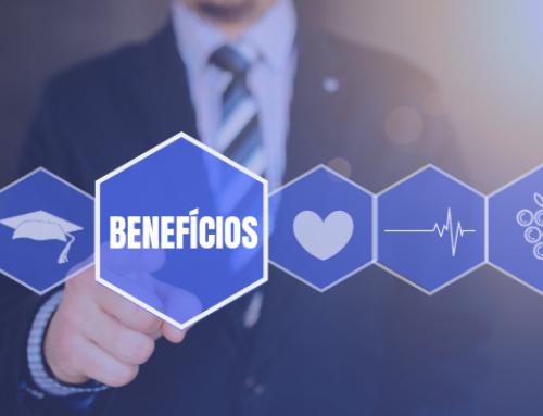 BENEFÍCIOS CORPORATIVOS: O IMPACTO POSITIVO NA RETENÇÃO DE TALENTOS