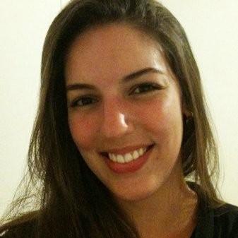 Fernanda Serem Pereira