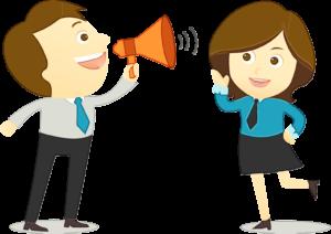 Competencia 1 para um lider inpirador - SABER COMUNICAR