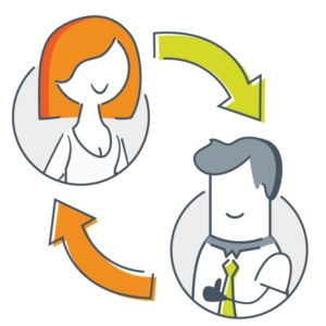 Competencia 2 para um lider inpirador - FEEDBACK