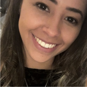 Moniara Santos