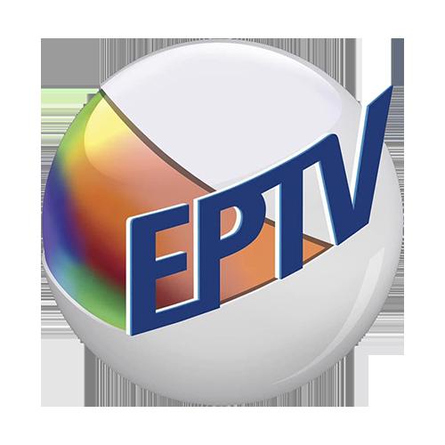 Jornal da EPTV 1° Edição - Ribeirão Preto