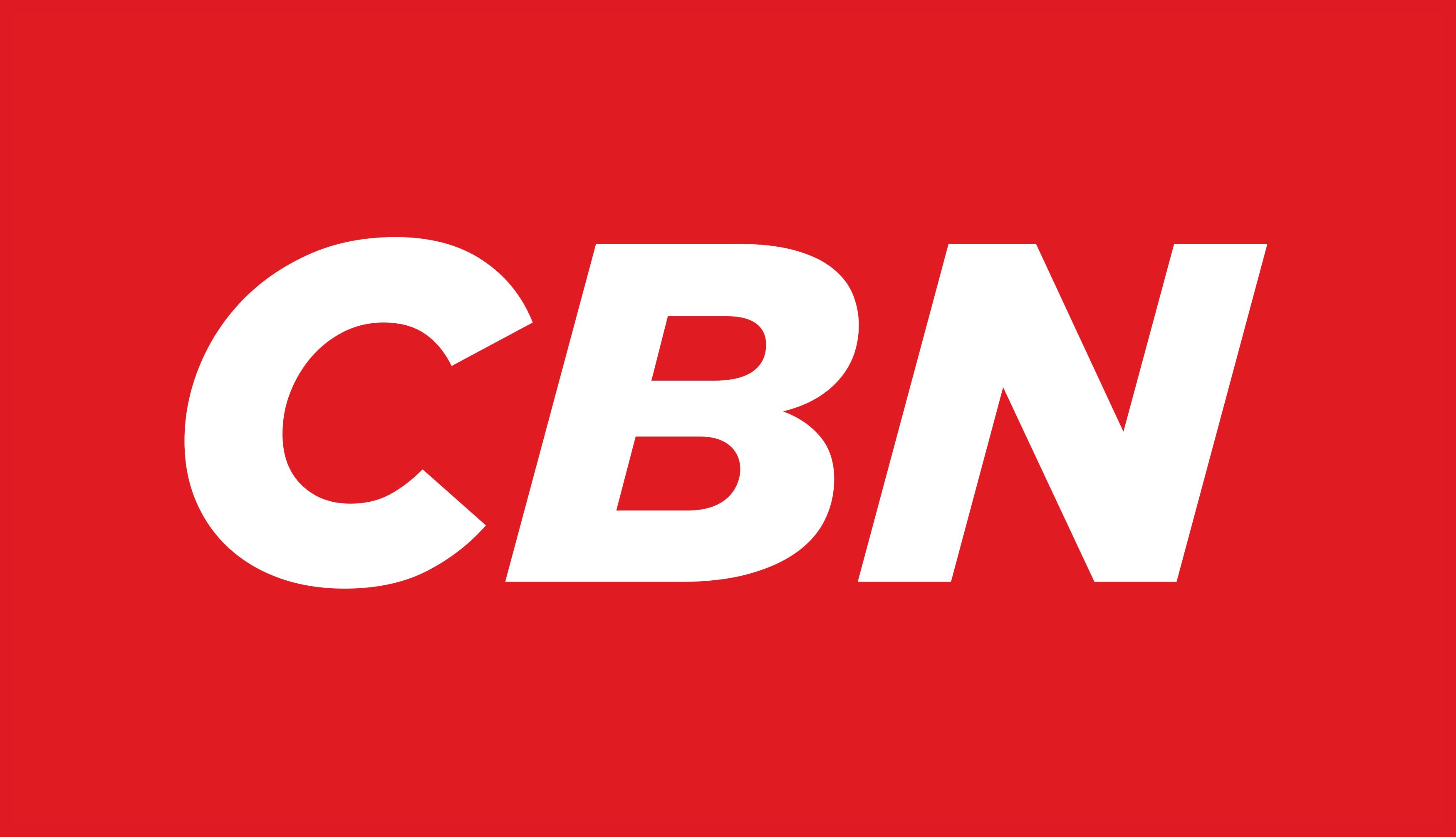 CBN Ribeirão Preto